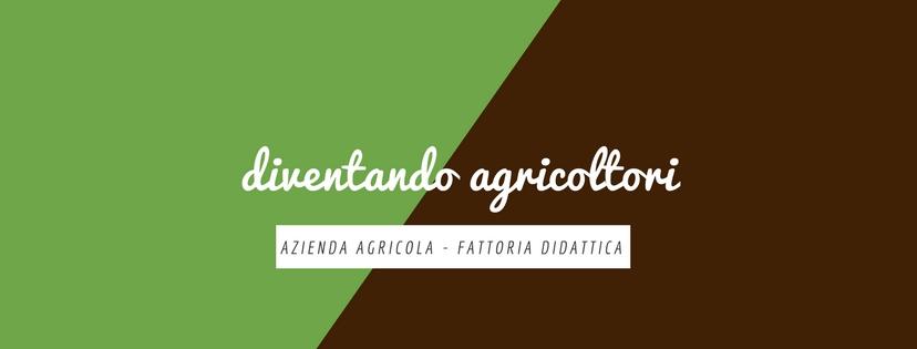 ABC rurale - diventando agricoltori